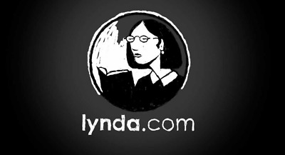 Lynda Premium Account Lifetime Access ALL COURSES 100% Private and Personal