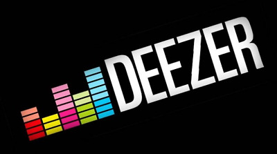 Deezer HiFi 6 Months Account 100% Personal & Private Not Shared Fast Delivery