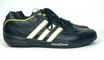 Details zu ADIDAS ADI RACER Goodyear Casual Shoes Trainers