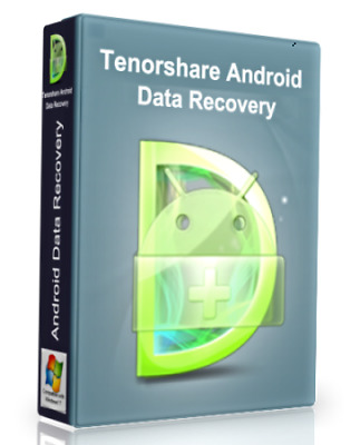 Tenorshare Android Data Recovery 5   Windows PC ⭐Digital Download ⭐