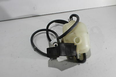 Suzuki Burgman 400 07-09 / 11-14 Coolant Water Tank Reservoir Bottle