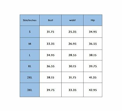 Hot Neoprene Swimming Diving Socks Snorkel Surfing Wetsuit Water Shoes Boots