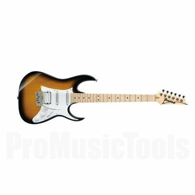 Ibanez AT100CL SB - Andy Timmons *NEW* DiMarzio USA at100-cl at-100cl 100 at10cl