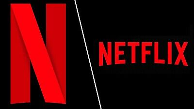 NETFLIX 1 AÑO 4k 4 DISPOSITIVOS