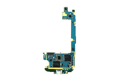 Genuine Samsung Galaxy S3 Neo i9301 Main Board / Motherboard - GH82-08290A