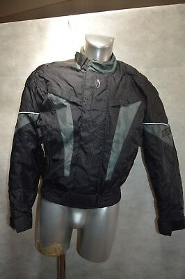 GIACCA MOTO SCOOTER Richa Summer Breeze TG S EUR 89,99