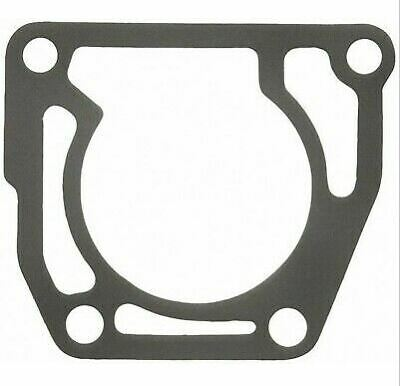 Mazda KL47-13-655 Fuel Injection Throttle Body Mounting