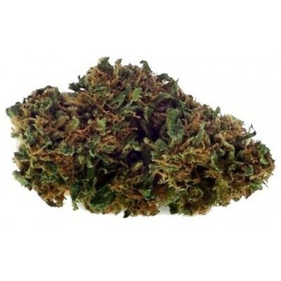 Erba Sativa Light BIG MONKEY 30% 25 gr Infiorescenza Fiore Made In Sardegna