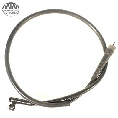 SPEEDO CABLE FIT HONDA XBR500F//G XBR 500 F//G
