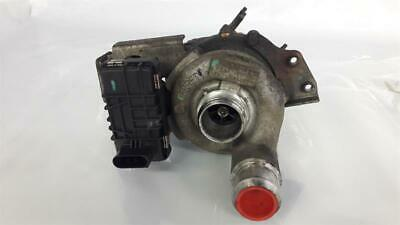 Ford Focus 2005 / 2007 TDCi 1.8 KKDA - TURBO / TURBOCHARGER - WARRANTY - 7431029