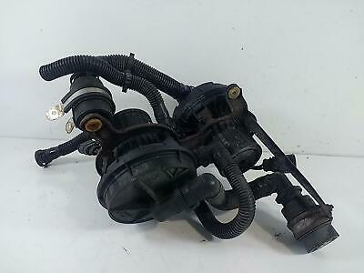 2005 BENTLEY CONTINENTAL GT 6.0 Petrol Secondary Air Pump 06A959253E