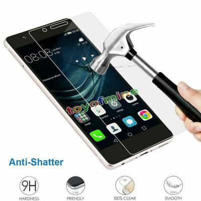 For Gorilla Tempered Glass Film Screen Protector For Huawei Cell Phone
