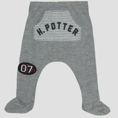 5945d36a9 HARRY POTTER BOYS 3 pc Boxer Briefs Sytherin, Ravenclaw & Hufflepuff ...