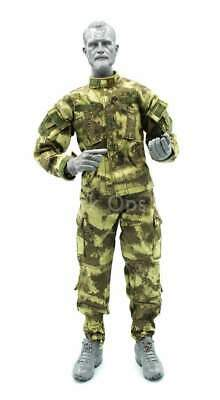 TFX GTX Boots A-TACS Camo Pattern Set of 10 Pairs 1//6th Scale Toys