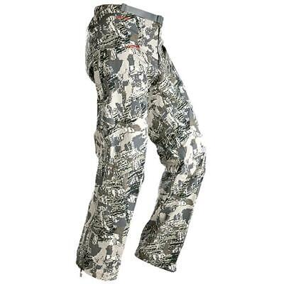 Sitka Gear - Closeout Dewpoint Pant Open Country