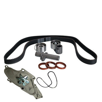Timing Belt Kit Water Pump for Acura CL TL MDX Honda Accord Odyssey J30A J32A
