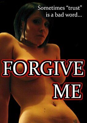 Forgive Me New Dvd