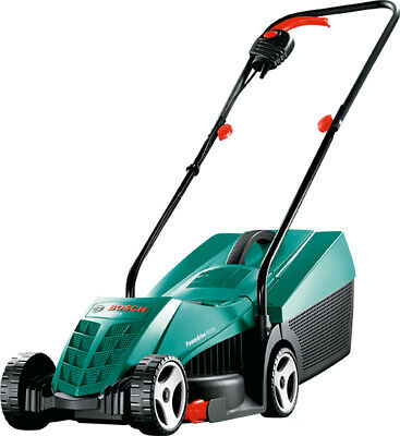 Cortacesped Bosch Electrico Arm-32 1200W