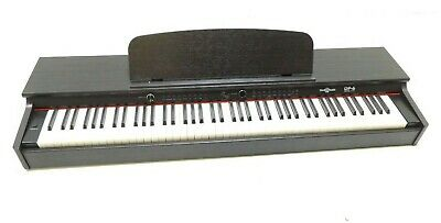 DP-6 Digital Piano by Gear4music- DAMAGED- RRP £299.99