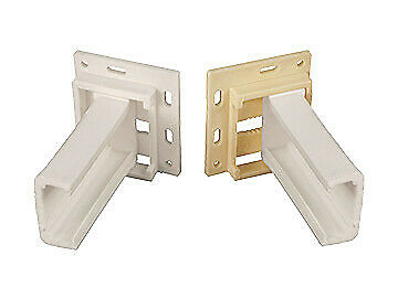 fs Drawer Slide Sockets 2 Sets #648