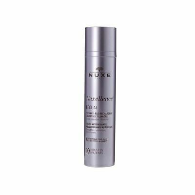 Nuxe - Nuxellence Eclat Youth and Radiance Revealing Anti-Aging Care 50ml