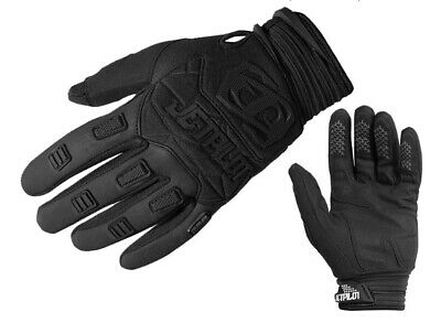 Gants jetski Matrix Heatseeker Glove JetPilot - S
