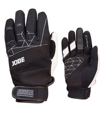 Gants sports aqua - Jobe Suction Gloves - DESTOCK - 2XL