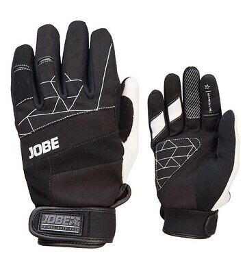Gants sports aqua - Jobe Suction Gloves - DESTOCK - L