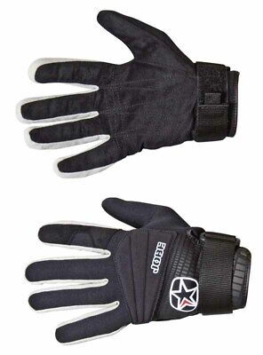 Gants  - Jobe Stream Gloves - XL