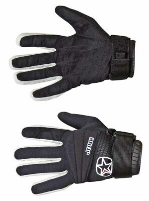 Gants Neo - Jobe Stream Gloves - XL
