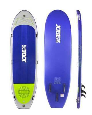 SUP paddle 6 personnes - Jobe Aero SUP'ersized SUP Board 15.0
