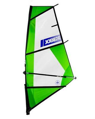 SUP paddle - Jobe Aero Venta SUP Sail 3,5 m2 Package
