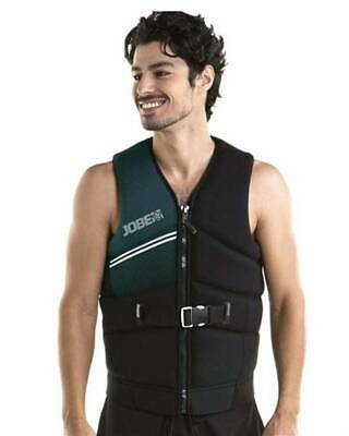 Gilet jet-ski H - Jobe Unify Vest Men Dark Teal - L