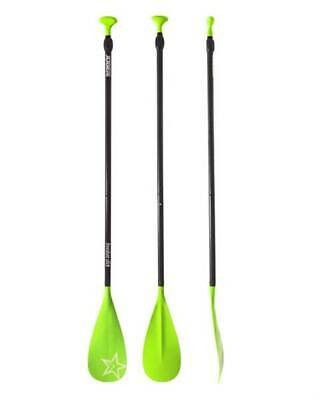 SUP paddle - Jobe Freedom Stick 3 pcs