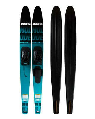 Skis aqua combo 67'' - Jobe Mode Combo waterskis 2019