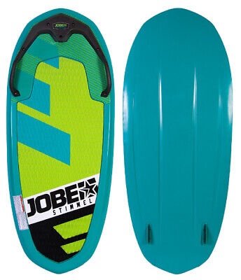 Wakeboard - Jobe Stimmel Multi Position Board
