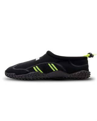 Sportswear - Jobe Aqua Shoes Adult - 43