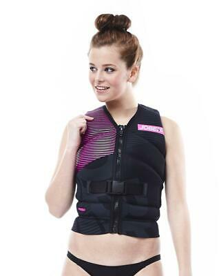 Gilet Progress jetski Unify Vest Jobe - 50N - 2XL