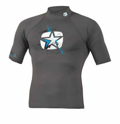 PROMO - Rash Guard Jobe Britain - tailleXS