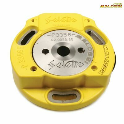 MALOSSI M5511178 STATORE-SET ROTOR MBK 50 CW Booster N.G. 2002-2002