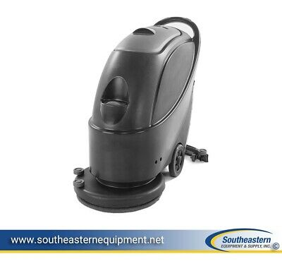 New Task-Pro 430C 17 in Corded Electric Scrubber - Same as Viper AS430C