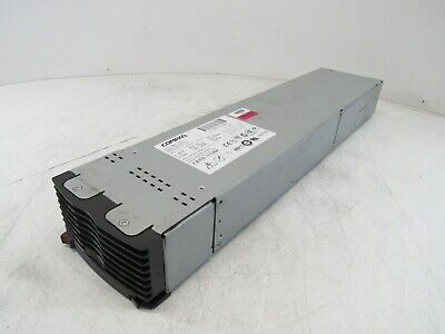 HP 253232-001 226519-001 ESP120 2950W Proliant Power Supply 200-240V