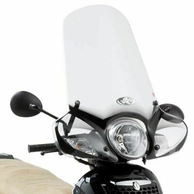 PARABREZZA SPECIFICO KAPPA 125 Scarabeo Light 4T 2007-2008