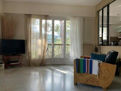 APPARTEMENT 3PIECES 74m2