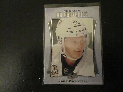 Any hockey card: $1 to $10 each - note: POOR to FAIR Condition only - sold AS IS