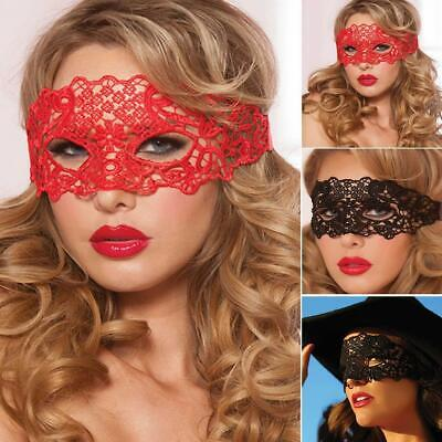 Sexy mask for women
