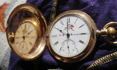 Pocket Watches 2019 Latest Design Lepaute A Paris 20k Gold ¼ Repeater Pocket Watch From 1798-1809 Factories And Mines