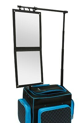 Portable Folding Mirror To Use With The Demi or Grande Danceree Dance Bag