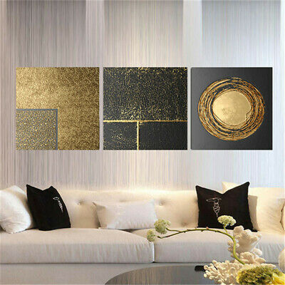 Canvas Painting Oil Painting Wall Poster Classical Copper Prints Home Wall Decor