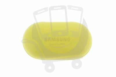 Official Samsung Galaxy Buds SM-R170 Yellow Charging Case / Dock - GH82-18769C